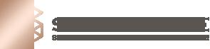 logo-statewide