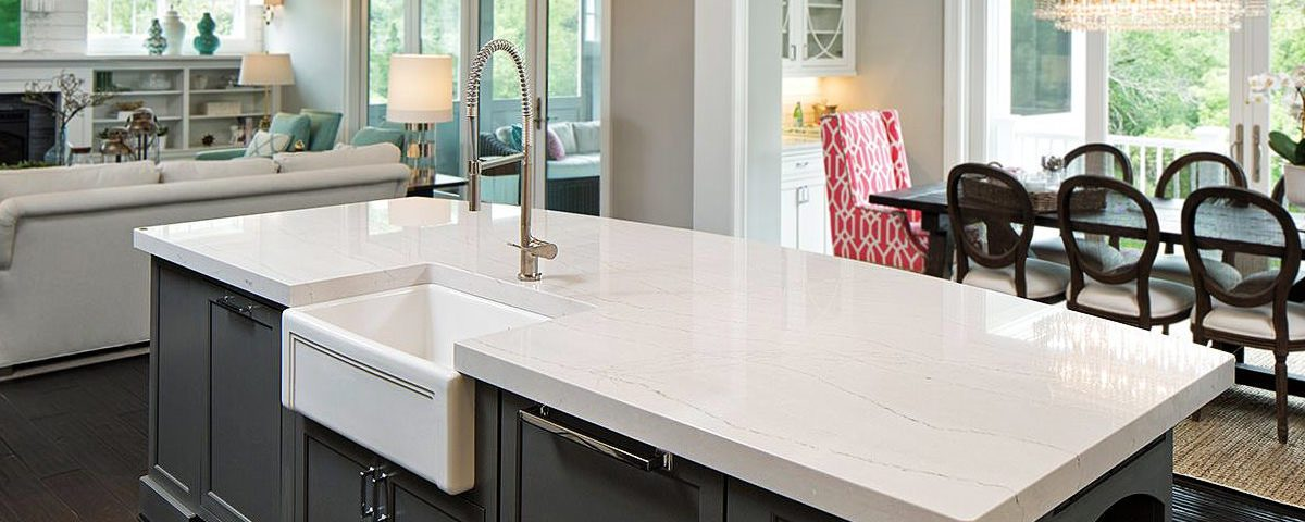 quartz countertop capa 1200x480 - 9 cares you should have with marble, granite and quartz