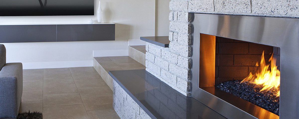 fireplace 1200x480 - Choosing the right fireplace stone