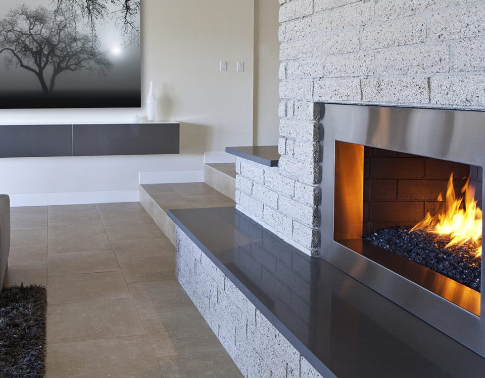 fireplace 960x750 - Choosing the right fireplace stone